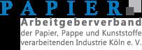 Arbeitgeberverband der Papier, Pappe und Kunststoffe verarbeitenden Industrie Köln