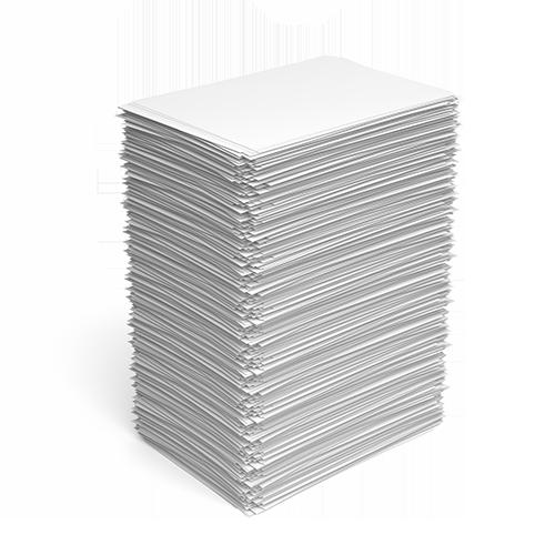 papier_web